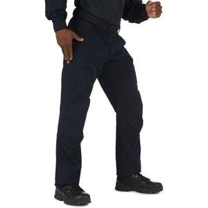 5.11 Tactical Stryke TDU Pants - Dark Navy - WarriorInc Tactical Gear