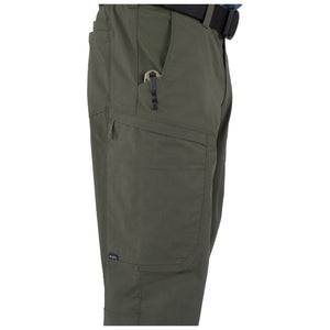 5.11 Tactical Covert Apex Pant - TDU Green - WarriorInc Tactical Gear