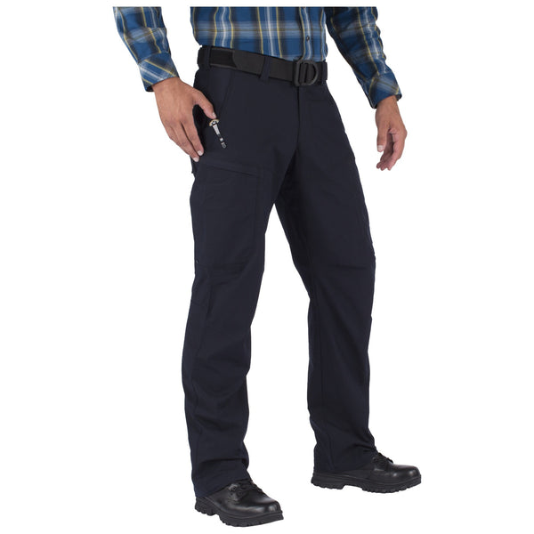 5.11 Tactical Covert Apex Pant - Dark Navy - WarriorInc Tactical Gear