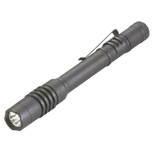 Streamlight ProTac Penlight 2AAA with white LED - WarriorInc Tactical Gear