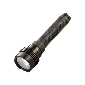 Streamlight ProTac HL 4 2200 Lumens Flashlight Black - WarriorInc Tactical Gear