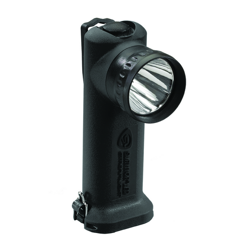 Streamlight Survivor LED - WarriorInc Tactical Gear