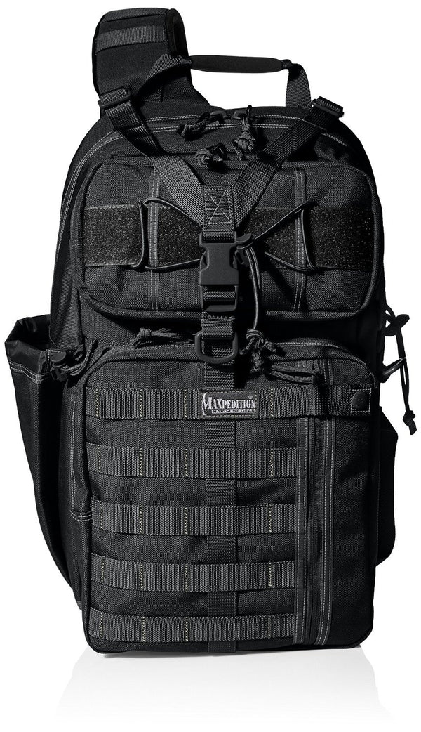 Maxpedition Kodiak Gearslinger - WarriorInc Tactical Gear