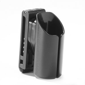 ASP Tactical Light Case TLC Triad Rotating Holster - WarriorInc Tactical Gear