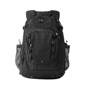 5.11 Tactical Covrt 18 Tactical Backpack - WarriorInc Tactical Gear