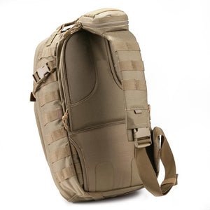5.11 Tactical Rush Moab 10 - WarriorInc Tactical Gear