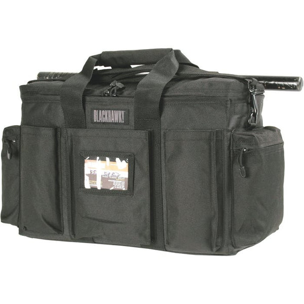 Blackhawk Police Equipment Bag - WarriorInc Tactical Gear