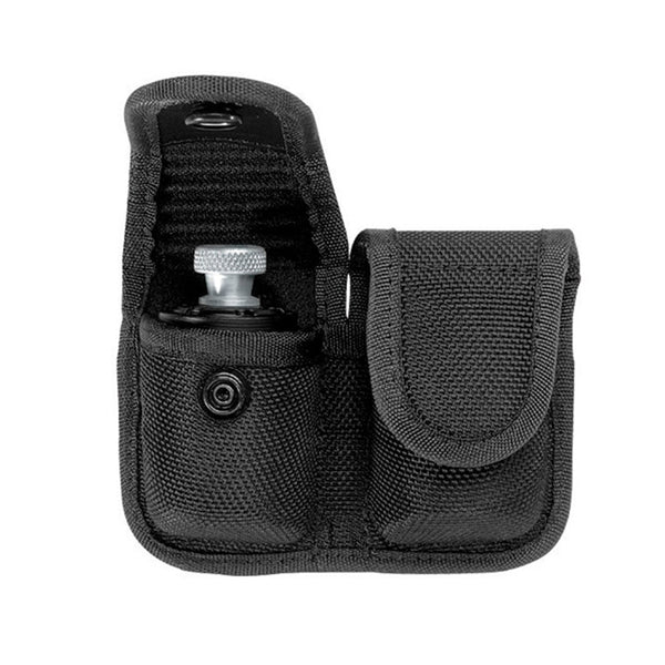 Bianchi AccuMold Double Speedloader Case - WarriorInc Tactical Gear
