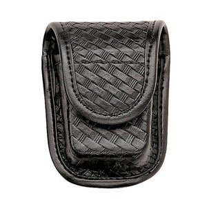 Bianchi AccuMold Elite 7915 Pager/Glove Pouch - WarriorInc Tactical Gear