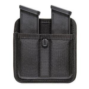 Bianchi AccuMold 7320 Triple Threat II Magazine Pouch - WarriorInc Tactical Gear