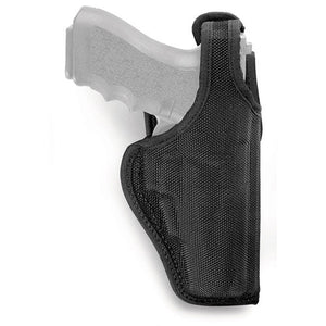 Bianchi AccuMold Defender Duty Holster for Automatics - WarriorInc Tactical Gear