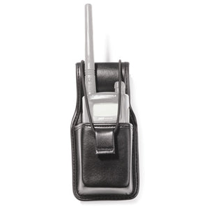 Bianchi AccuMold Elite Universal Radio Holder with Swivel - WarriorInc Tactical Gear