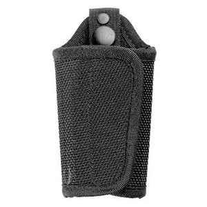 Bianchi AccuMold Silent Key Holder - WarriorInc Tactical Gear
