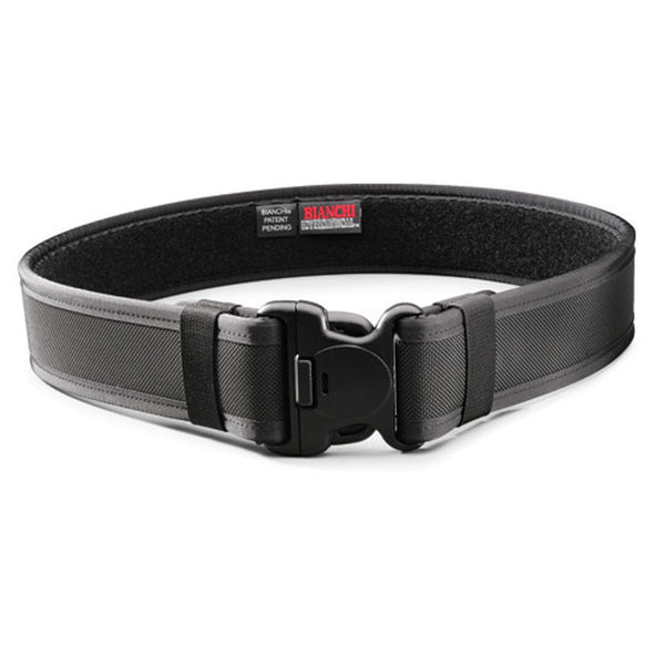 Bianchi Accumold Duty Belt - WarriorInc Tactical Gear
