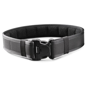 Bianchi Accumold Ergotek Padded Nylon Duty Belt - WarriorInc Tactical Gear