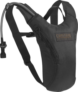 Camelbak MilTac HydroBak 60282 - WarriorInc Tactical Gear