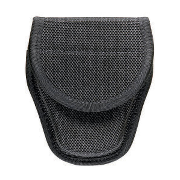 Bianchi AccuMold Single Handcuff Case - WarriorInc Tactical Gear