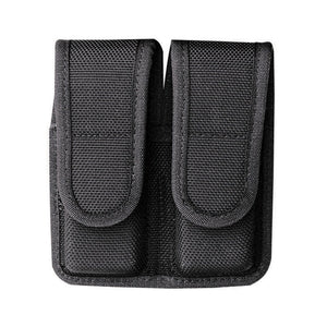 Bianchi AccuMold 7302 Double Magazine Pouch - WarriorInc Tactical Gear