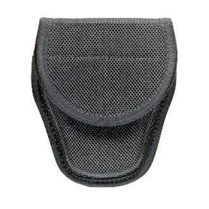 Bianchi AccuMold Hinged Handcuff Case - WarriorInc Tactical Gear