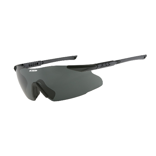 ESS ICE Eyewear 3-Lens Kit - WarriorInc Tactical Gear