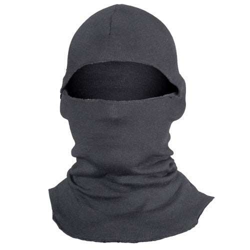 Damascus NH50L Nomex Lightweight Hood - WarriorInc Tactical Gear