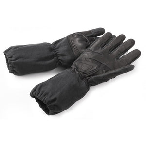 Damascus DSO150 SpecOps Hard Knuckle Tactical Gloves - WarriorInc Tactical Gear