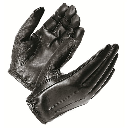 Hatch SG20P Dura-Thin Police Search Gloves - WarriorInc Tactical Gear