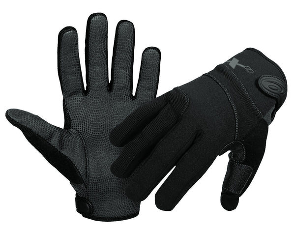 Hatch SGX11 Street Guard Cut-Resistant Glove with Dyneema Liner - WarriorInc Tactical Gear