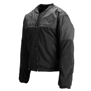 5.11 Tactical 4-in-1 Patrol Jacket - WarriorInc Tactical Gear