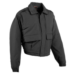 5.11 Tactical Double Duty Jacket - WarriorInc Tactical Gear