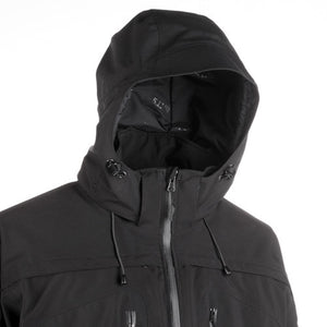 5.11 Tactical Sabre 2.0 Jacket - WarriorInc Tactical Gear