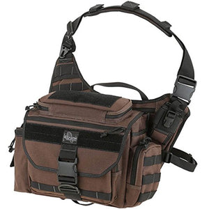 Maxpedition Mongo Versipack - WarriorInc Tactical Gear