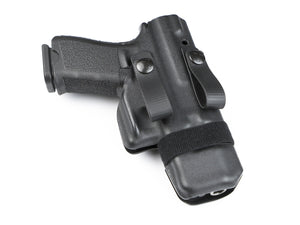 Raven Concealment Morrigan IWB Holster - WarriorInc Tactical Gear
