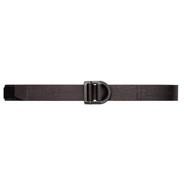 "5.11 Tactical Trainer Belt 1.5"" Wide - WarriorInc Tactical Gear"