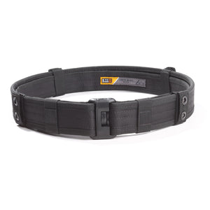 5.11 Tactical Sierra Bravo Duty Belt Kit - WarriorInc Tactical Gear