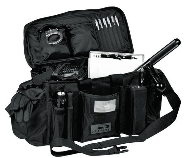 Hatch Patrol Gear Bag - WarriorInc Tactical Gear