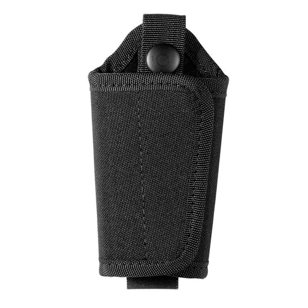 Bianchi PatrolTek 8016 Silent Key Holder - WarriorInc Tactical Gear
