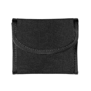 Bianchi PatrolTek 8028 Flat Glove Pouch - WarriorInc Tactical Gear