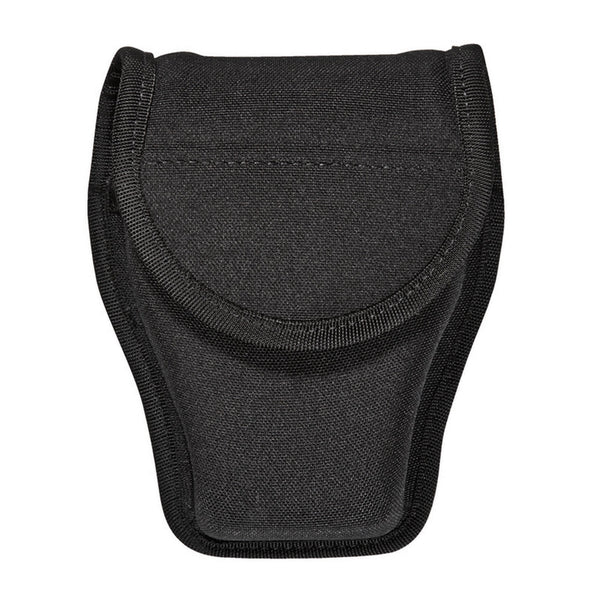 Bianchi PatrolTek 8017 Double Handcuff Case - WarriorInc Tactical Gear