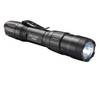 Pelican 7600 3 Color Rechargeable Tactical Flashlight 900 Lumens - WarriorInc Tactical Gear