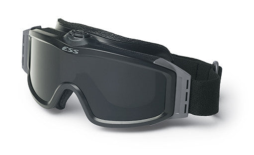 ESS TurboFan Series Goggles 740-0131 - WarriorInc Tactical Gear