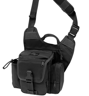 Maxpedition Fatboy G.T.G (Good to Go) Versipack - WarriorInc Tactical Gear