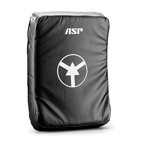 ASP Training Strike Bag - WarriorInc Tactical Gear