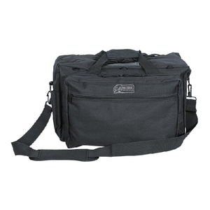 VooDoo Tactical Patrol Bag - Range Ready - WarriorInc Tactical Gear