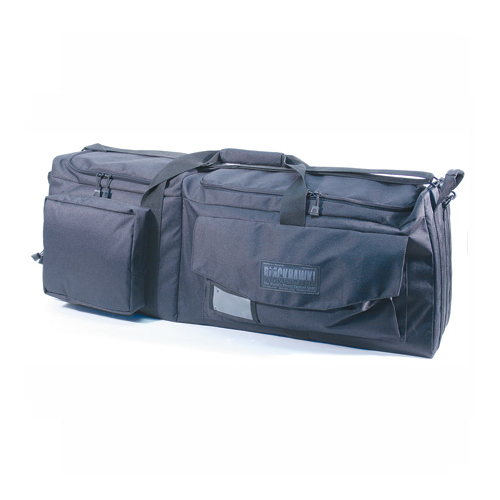 Blackhawk Crowd Control Riot Gear Bag - WarriorInc Tactical Gear