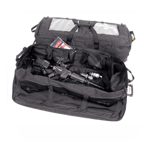 Blackhawk ALERT Bag - WarriorInc Tactical Gear