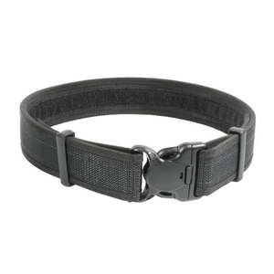 Blackhawk Reinforced Web Duty Belt W/ Loop Inner - WarriorInc Tactical Gear