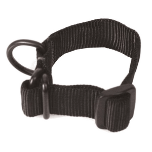 Blackhawk Single Point Sling Adapter - WarriorInc Tactical Gear