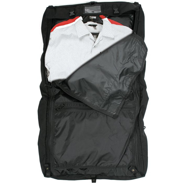 Blackhawk C.I.A. Garment Bag - WarriorInc Tactical Gear