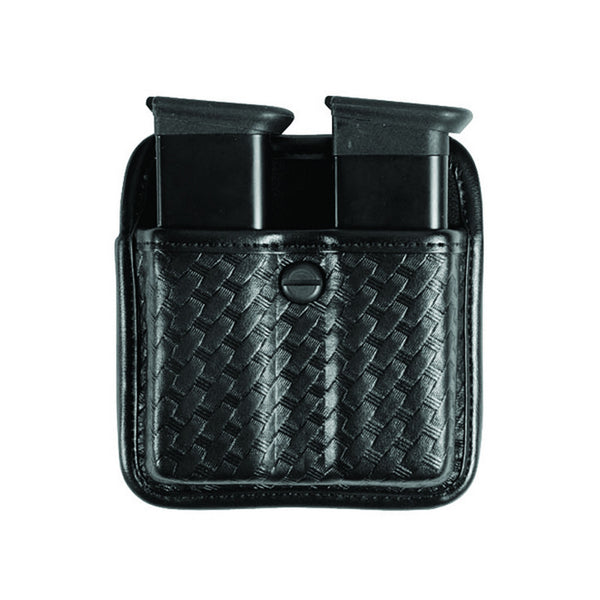 Bianchi AccuMold Elite 7922 Triple Threat II Mag Pouch - WarriorInc Tactical Gear
